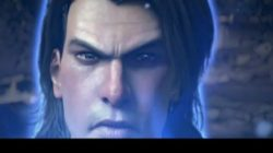 Phantom Dust – Il Trailer dell'E3