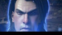 Phantom Dust – Il Trailer dell'E3