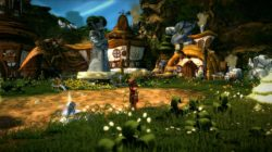 Project Spark – Il Trailer dell'E3 2014