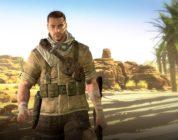 Sniper Elite III – Disponibile da oggi! Ecco il trailer di lancio e la gallery