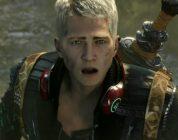 Scalebound: Esclusiva Xbox One creata dai Platinum Games