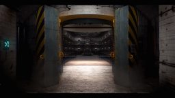 The Assembly – un nuovo titolo per PS4 e Project Morpheus