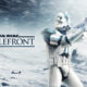 Star Wars Battlefront – Rumor sulla (possibile) trama!