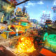 Sunset Overdrive – Data di uscita e gameplay