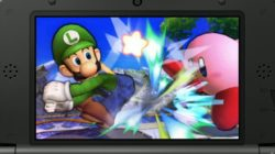 Super Smash Bros. – Video di Gameplay per 3DS (E3 2014)