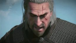 The Witcher 3 – Gameplay completo dalla gamescom 2014