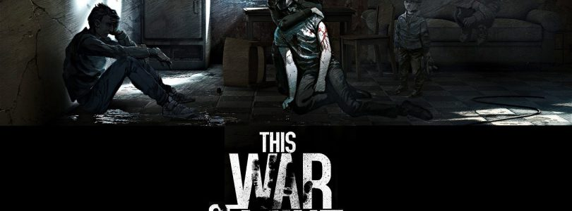 E3 2014 – This War of Mine – Anteprima