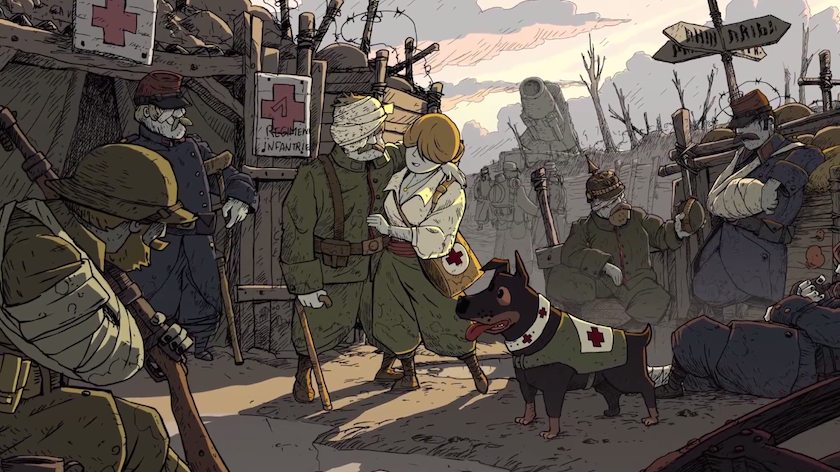 Valiant-Hearts-Screenshot