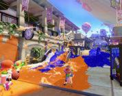 Splatoon – La nuova IP di Nintendo!