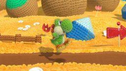 Yoshi's Wooly World – Il trailer del Digital Event