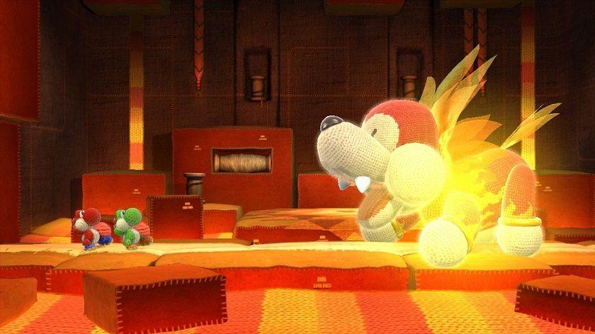 WiiU_Yoshi_sWW_scrn02_E3