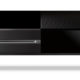 Nuove feature per Xbox One in futuro