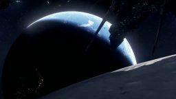 Xenoblade Chronicles X: Primi dettagli su storia e gameplay