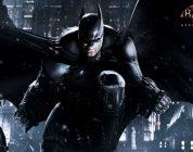 Batman: Arkham Knight, Microsoft rivela l'uscita?