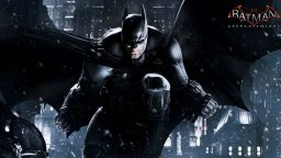 Batman: Arkham Knight forse digital only per PC