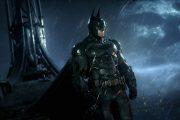 E3 2014 – Batman: Arkham Knight – Anteprima