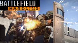Battlefield: Hardline – Da oggi closed beta per la versione PC