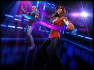 Dance Central: Spotlight – Trailer E3 e release date