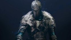 Dark Souls 2 The Lost Crowns: tre DLC entro l'estate!