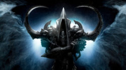 I nemici di The Last Of Us in Diablo 3 Ultimate Evil Edition