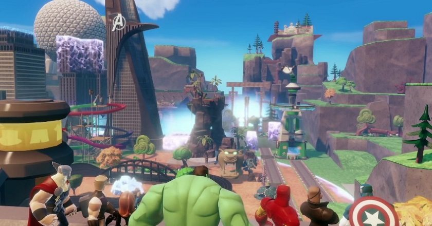 disneyinfinity2.0