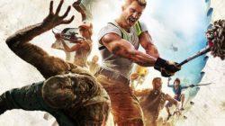 E3 2014 – Dead Island 2 – Anteprima