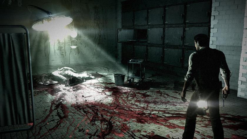 evil_within (1)