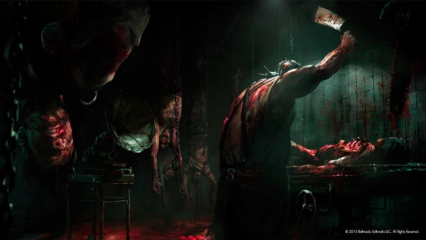 evil_within (4)