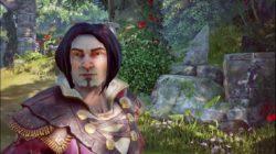 Fable Legends: Trailer E3