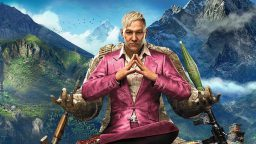 La co-op di Far Cry 4 sarà parte integrante dell'esperienza