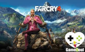 farcry4-2