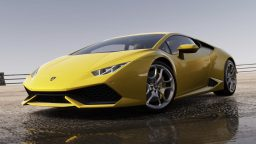 Forza Horizon 2 – Primi video di gameplay