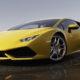 Forza Horizon 2 – Primi video di gameplay