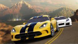 Forza Horizon 2: Primo trailer E3 2014 e release date