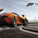 Forza Motorsport 5 – Nuovo DLC: ecco il Nürburgring