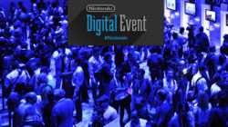 E3 2014: Segui con noi la conferenza Nintendo in streaming!