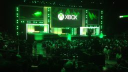 E3 2014: Segui con noi la conferenza Microsoft in streaming!