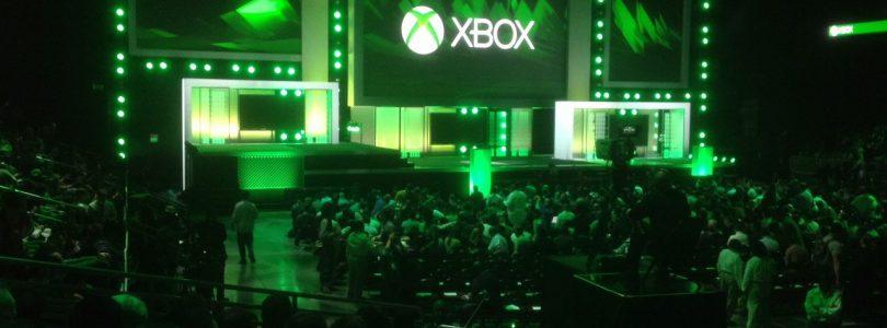 E3 2014: Segui con noi la conferenza Microsoft in streaming!