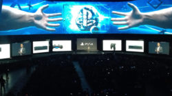 E3 2014: Segui con noi la conferenza Sony in streaming!