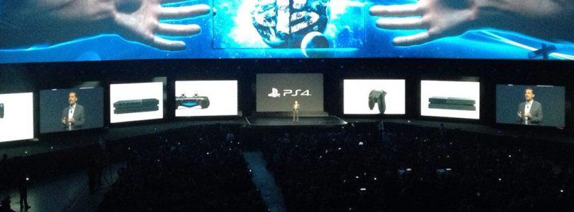 In arrivo i System Update per PS3 e PS4