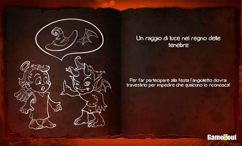 img-guida-DoodleDevil-1