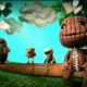 E3 2014 – LittleBigPlanet 3 – Hands On
