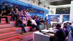 FIFA 14 e League of Legends, le finali del Campionato!
