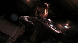 MGS V : The Phantom Pain – il liveblogging alle 12