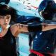 EA mostra il concept di Mirror's Edge 2