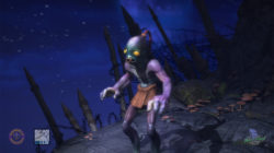 Oddworld: New 'n' Tasty PS4: data d' uscita e prezzo