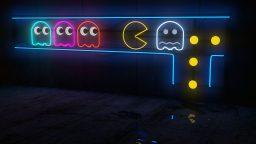 Pac-Man: 34 anni e non sentirli!
