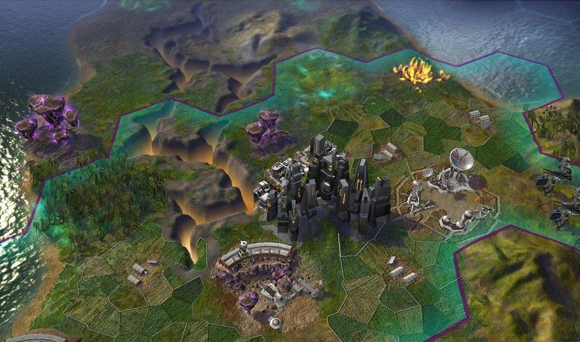 screenshot_e3_be_supremacy_city-100268485-orig