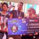 Campionato Personal Gamer: ancora Sublime!