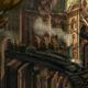 Codename: STEAM – La nuova IP di Nintendo dai creatori di Fire Emblem